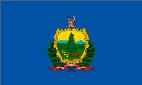 Vermont U.S. Navy Veterans Mesothelioma Advocate
